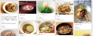 20160301料理