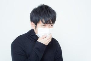 フリー写真素材ぱくたそ https://www.pakutaso.com