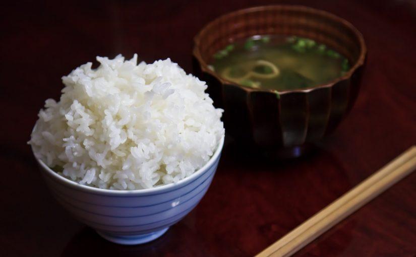 【メモ】納豆の健康への効果はどうなのでしょう