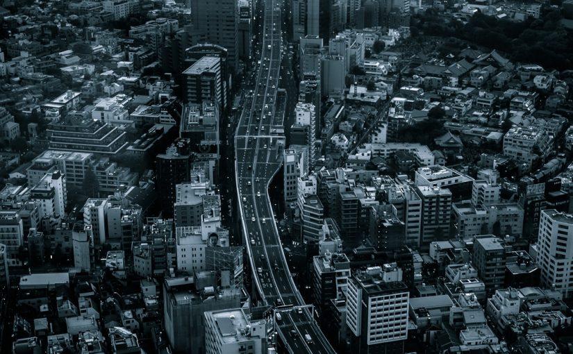 【映画】シン・ゴジラを日本語字幕版極上爆音で観てきました。